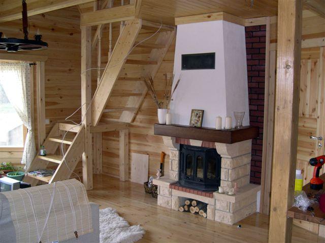 programmateur chauffage brico depot paris les abymes villeurbanne prix expert batiment. Black Bedroom Furniture Sets. Home Design Ideas