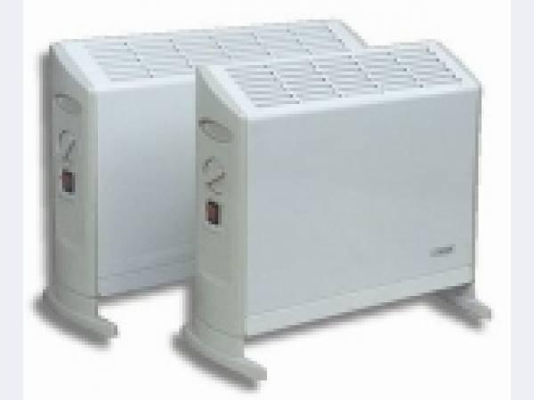 Как выбрать электрические конвекторы отопления ...